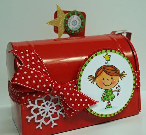 ChristmasTree_Vicki