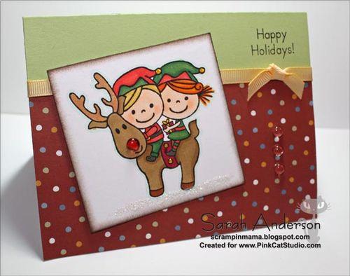ReindeerRide_Sarah