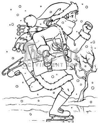 L_skating_santagirl_webimage