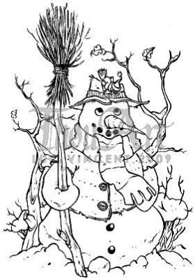 L_snowman_bird_webimage
