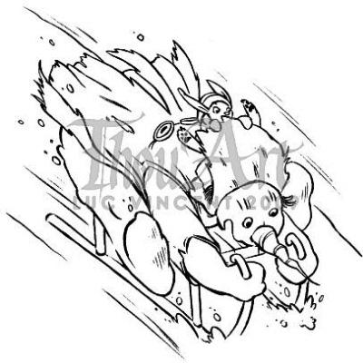 L_snowman_sledge_webimage
