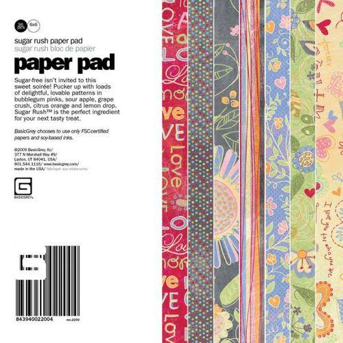 RUS_2200_6x6 paperpad