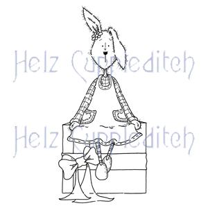 HC1409 Loopy Lops Gift Box