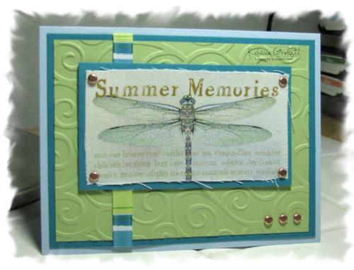 Summermemories_rg_2_2
