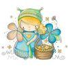 Lily_basket_3