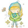 Lily_butterfly_2