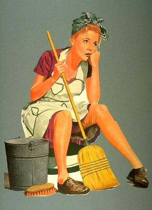 Cleaning_2