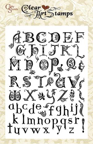 Artsy_alphabet_2