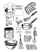 Little_chef_3